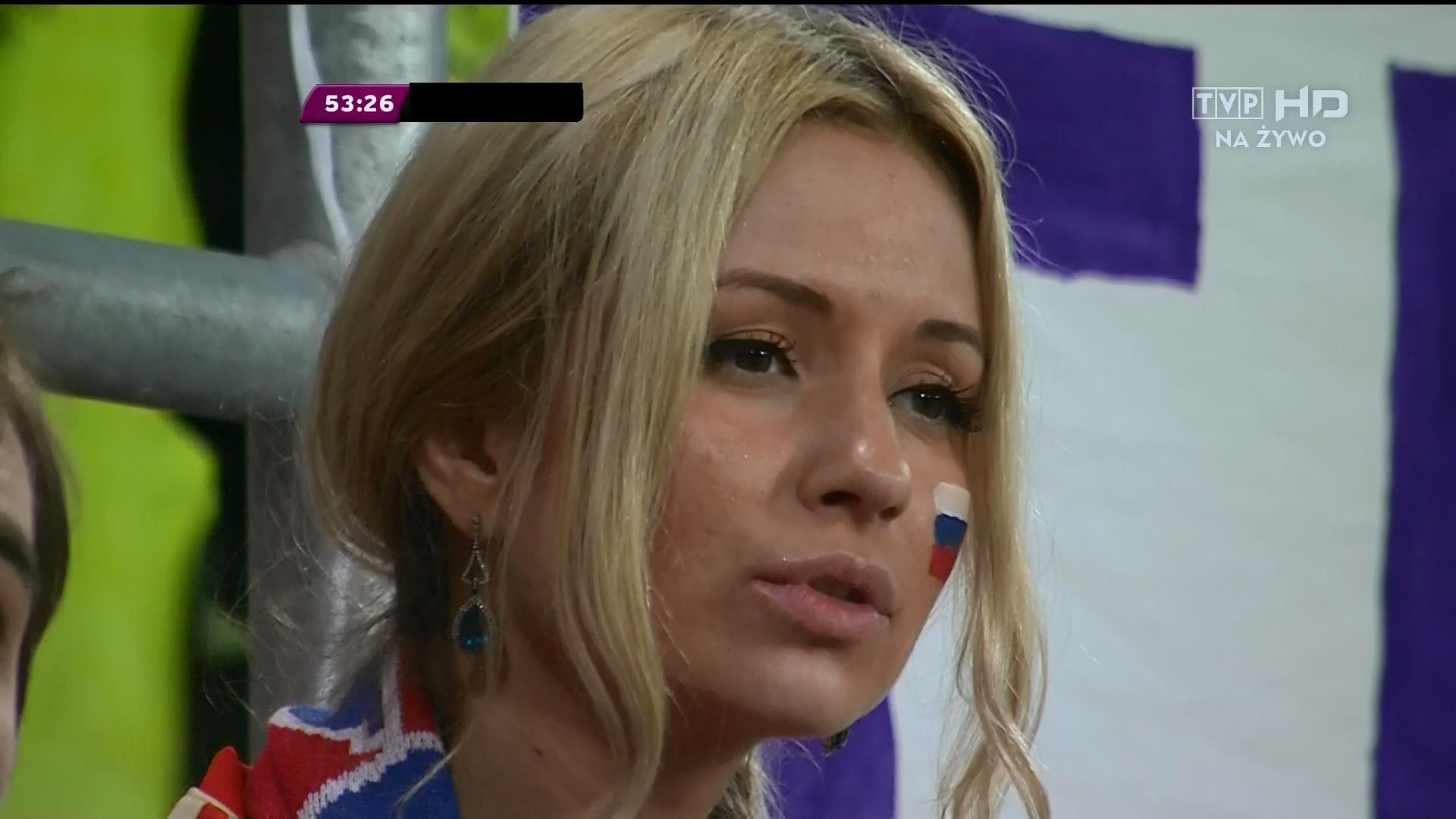 Русское красивое смотреть бесплатно 12 фотография