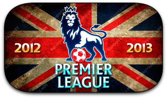 EPL Week 24 - Fulham - Manchester United |Full Match|
