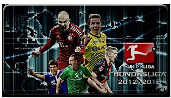 смотреть онлайн матч чр по футболу