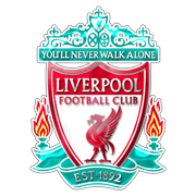 http://rgfootball.tv/media/up/134865436238.png