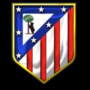 Вальядолид - Атлетико