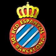 Атлетико Мадрид - Эспаньол