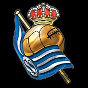 Чемпионат Испании 2014-2015 / 21-й тур / Реал Мадрид – Реал Сосьедад / НТВ+ Футбол 2 HD [футбол, 31.01.2015, HDTVRip 720p, RU]