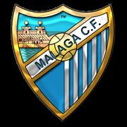 Малага - Атлетико Мадрид