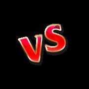 Кубок Испании 2012-13 / 1/2 финала /Севилья - Атлетико