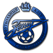http://rgfootball.tv/media/up/134867079066.png