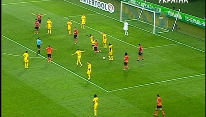 бразилия футбол чемпионат мира таблица результатов