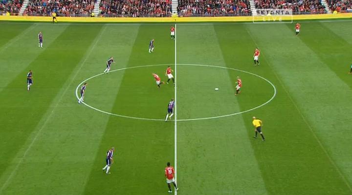 http://rgfootball.tv/media/up/135075811698.jpg