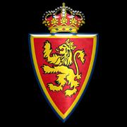 Сарагоса – Атлетико Мадрид
