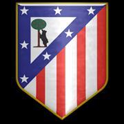Атлетико Мадрид – Мальорка