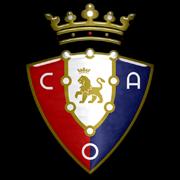 Осасуна - Атлетико Мадрид