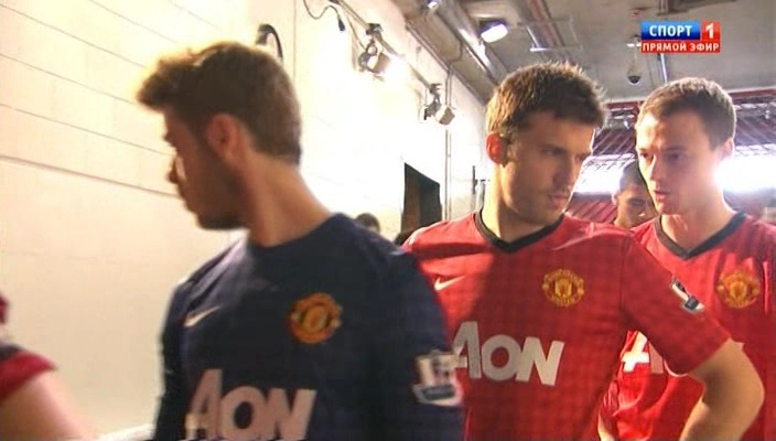 EPL Week 27 - Manchester United - Norwich |Full Match|