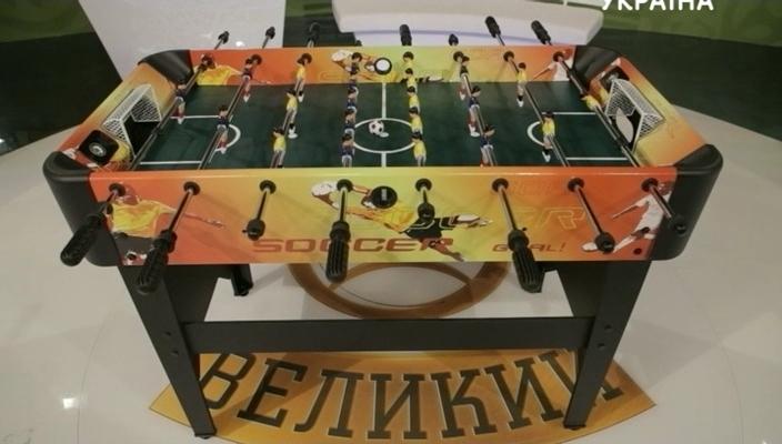смотреть онлайн футбол челси атлетико