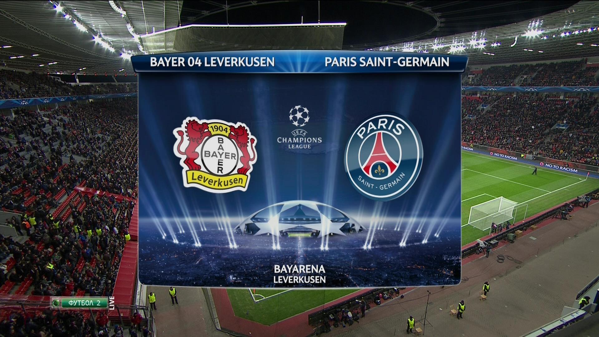 Видео обзор вчерашних матчей лиги европы