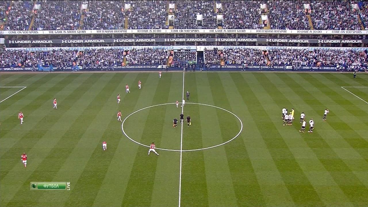 http://rgfootball.tv/media/up/139498931431.jpg
