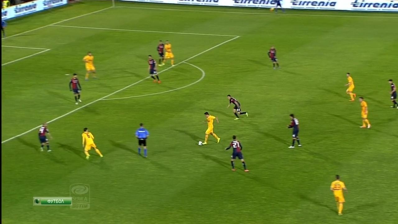 http://rgfootball.tv/media/up/13959401620.jpg