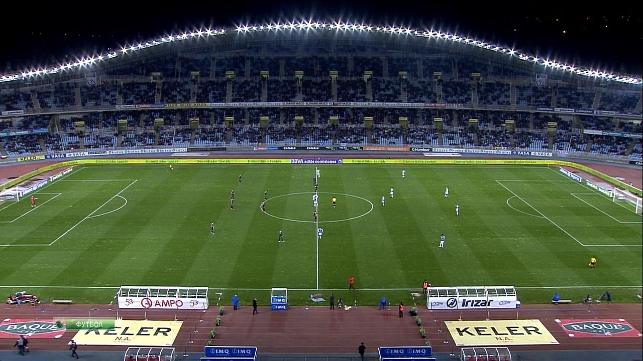 http://rgfootball.tv/media/up/139595064193.jpg