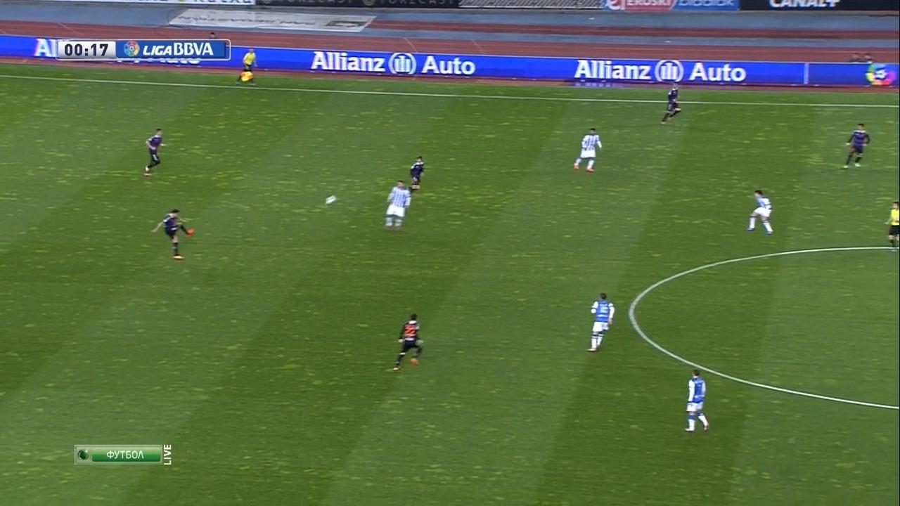 http://rgfootball.tv/media/up/139595064251.jpg