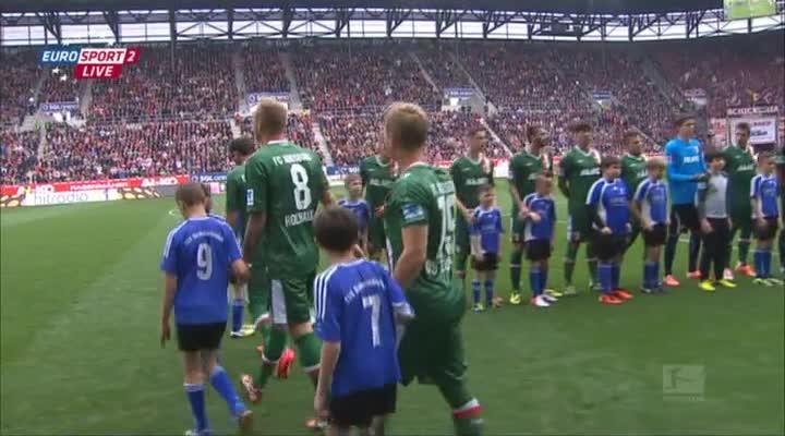 http://rgfootball.tv/media/up/139671362731.jpg