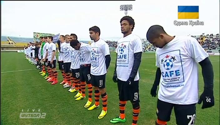 http://rgfootball.tv/media/up/139731053261.jpg