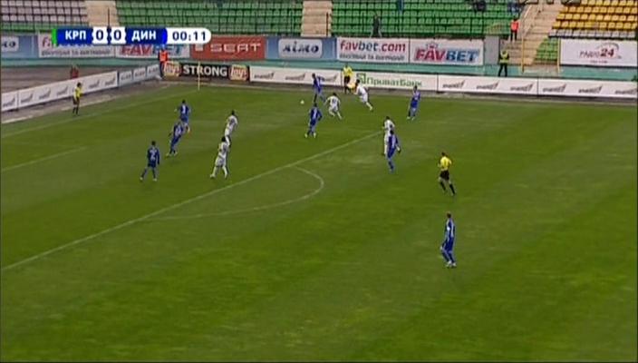http://rgfootball.tv/media/up/139731885780.jpg