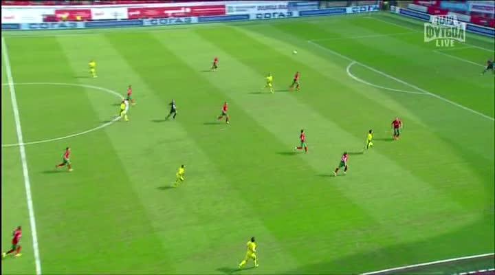 http://rgfootball.tv/media/up/139738956618.jpg