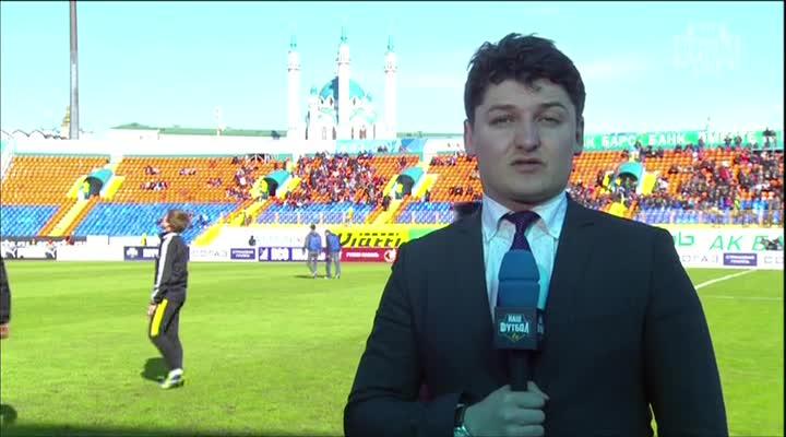 http://rgfootball.tv/media/up/13973986915.jpg