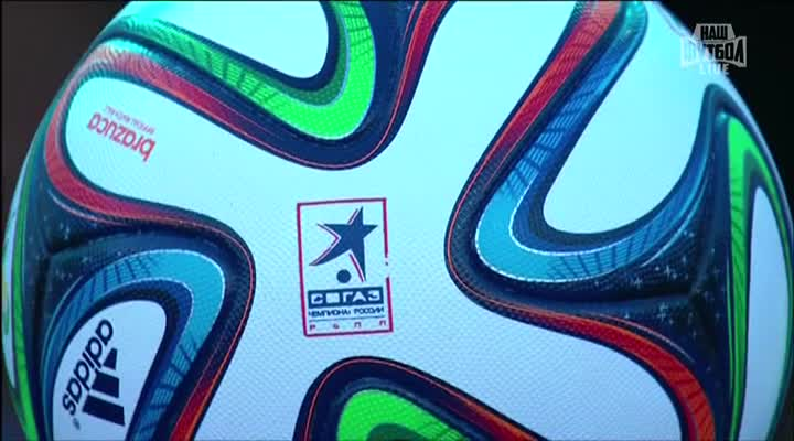 http://rgfootball.tv/media/up/139739869154.jpg