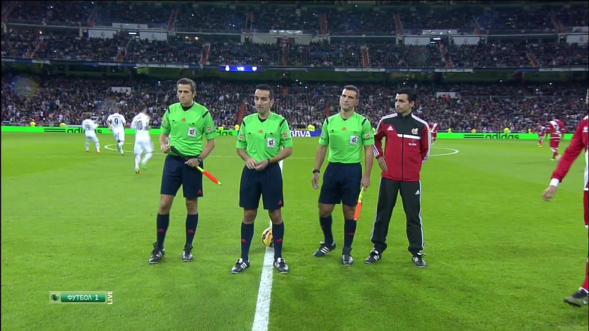 http://rgfootball.tv/media/up/141547966721.jpg