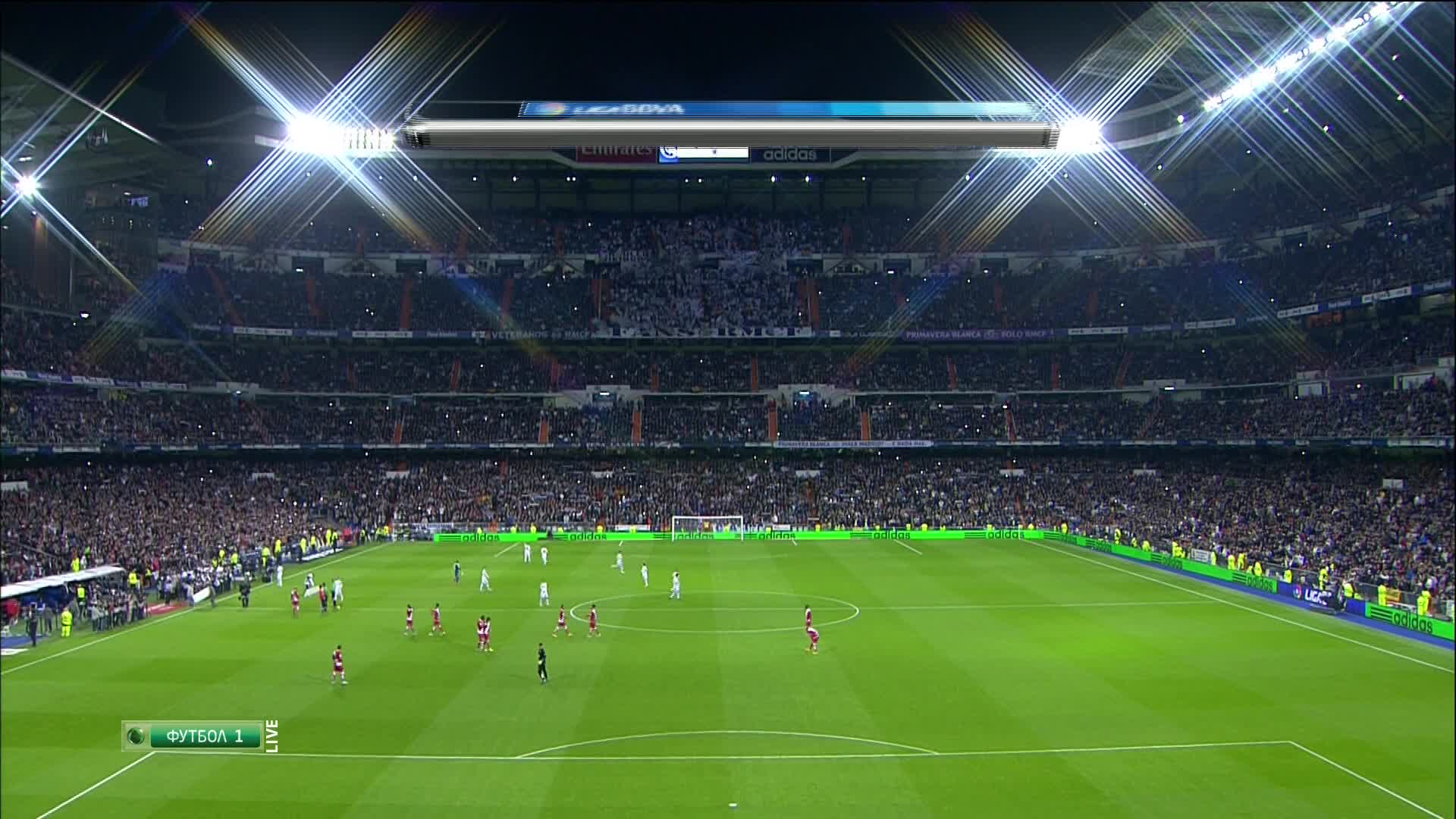 http://rgfootball.tv/media/up/14154796688.jpg