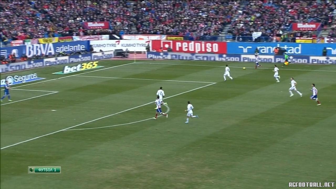 http://rgfootball.tv/media/up/142350532850.jpg