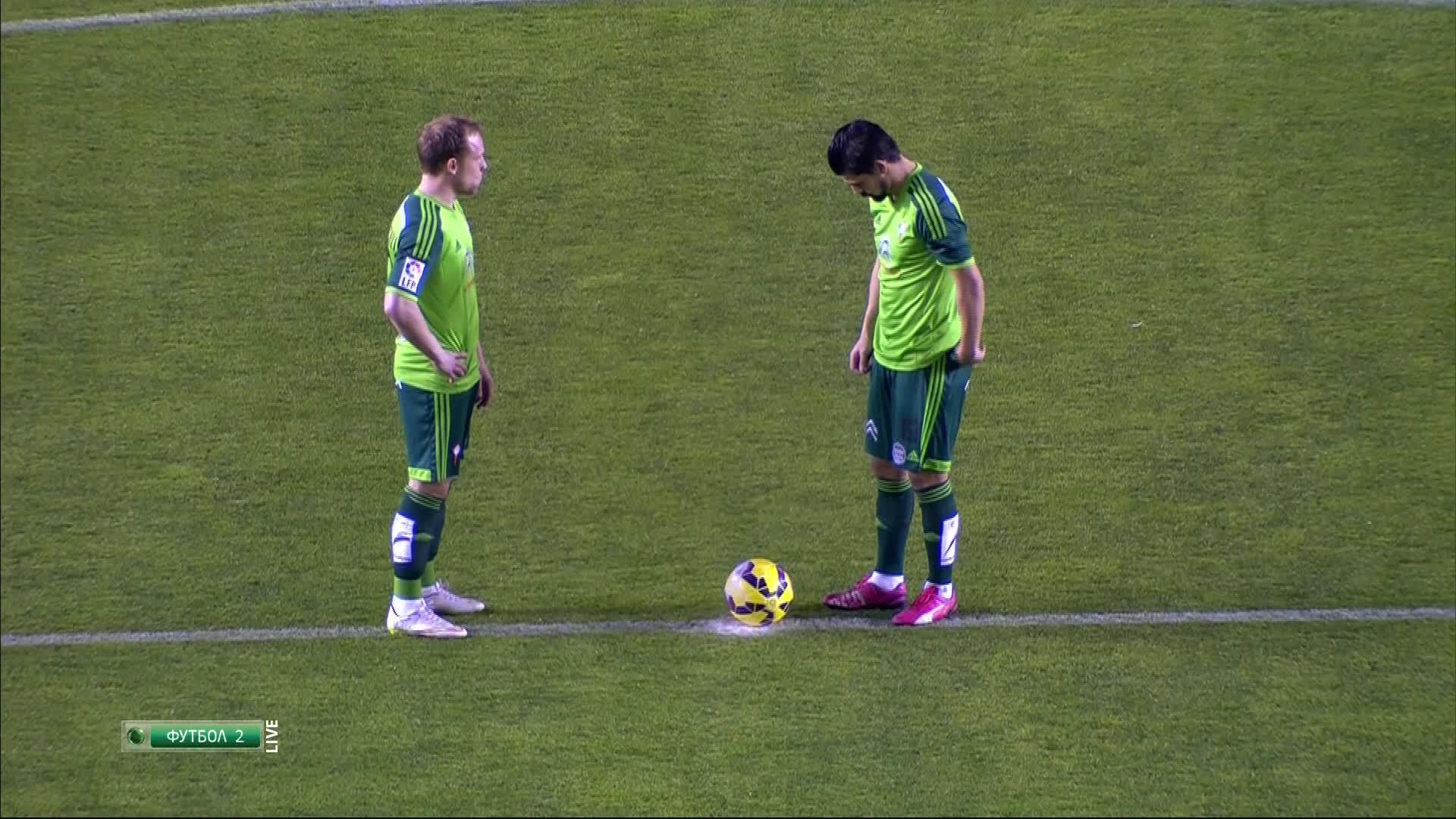 http://rgfootball.tv/media/up/142459201658.jpg