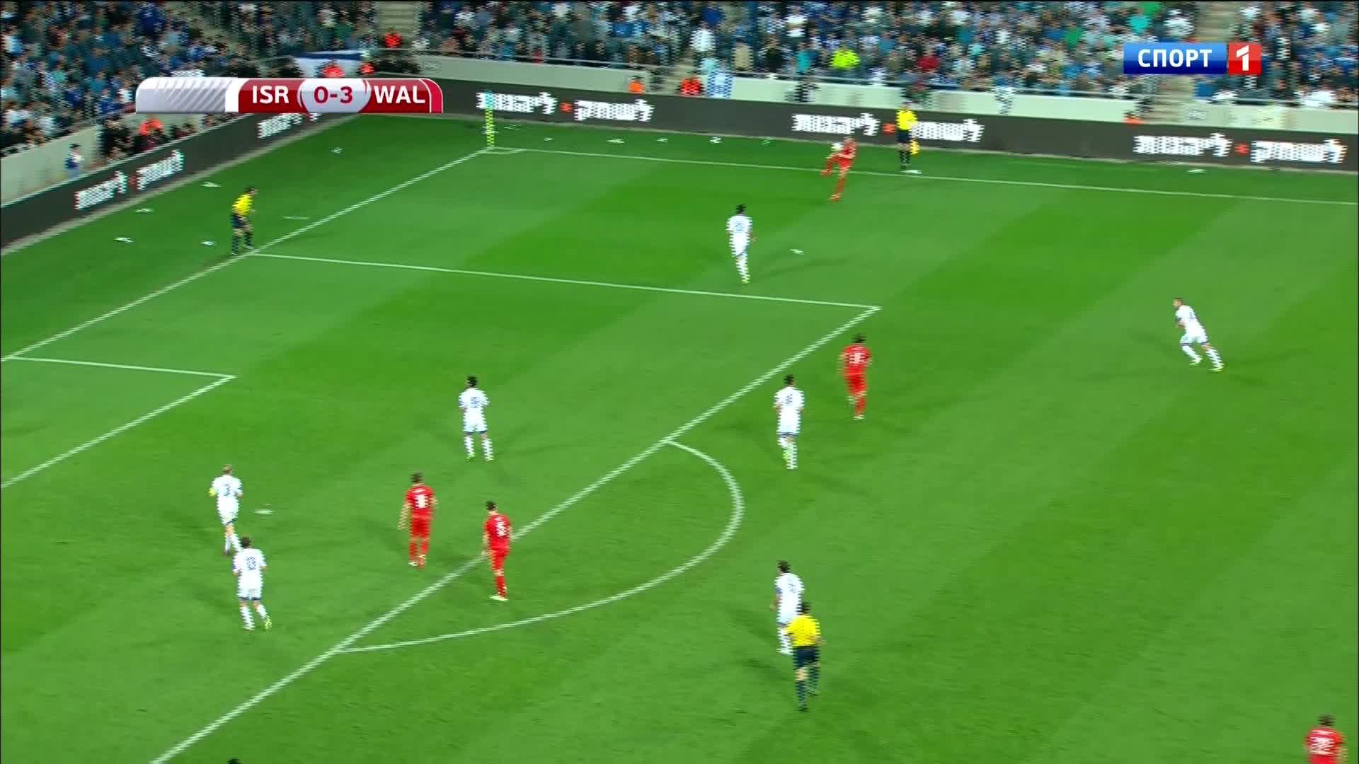 http://rgfootball.tv/media/up/142762199033.jpg