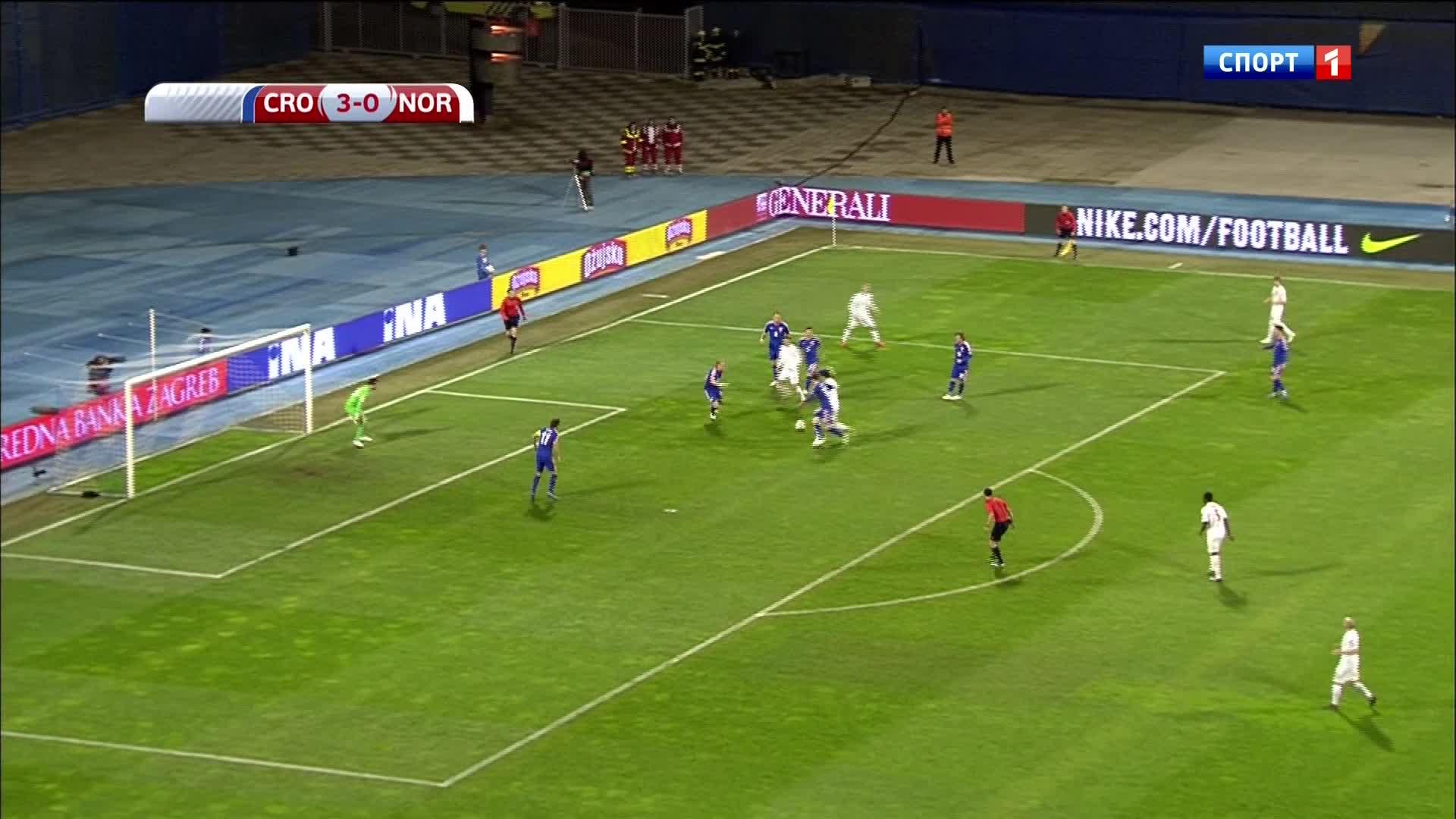 http://rgfootball.tv/media/up/14276219907.jpg
