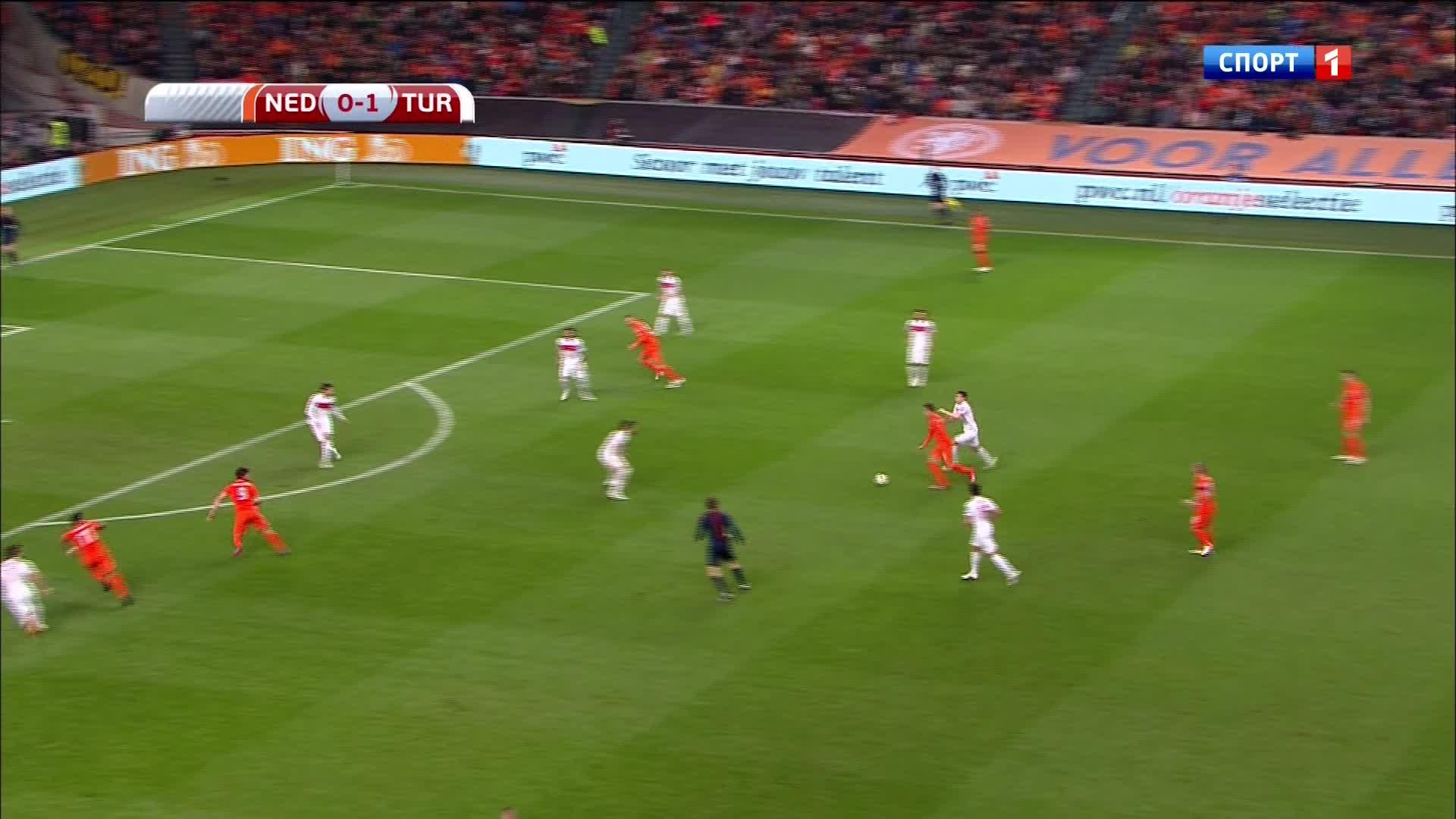 http://rgfootball.tv/media/up/142762199173.jpg