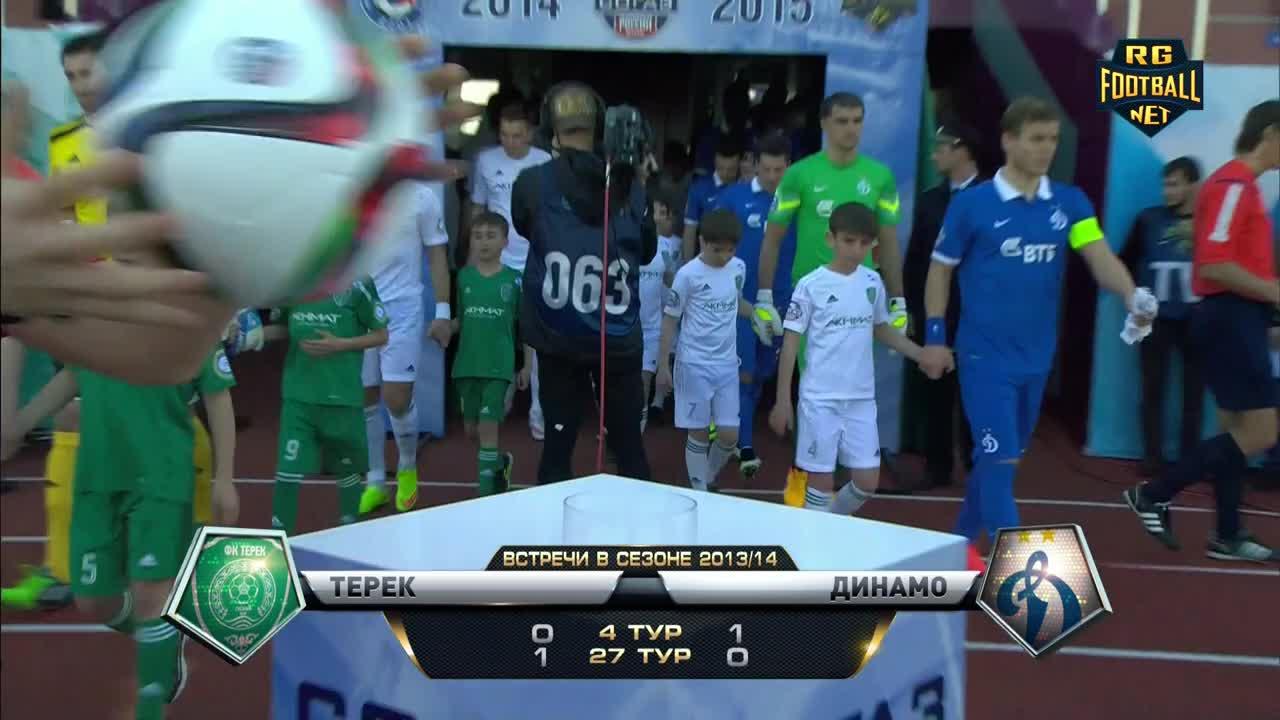 http://rgfootball.tv/media/up/142945542132.jpg