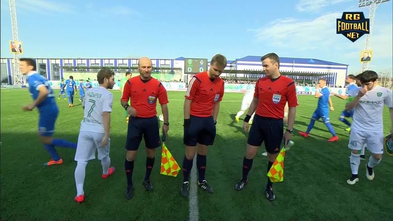 http://rgfootball.tv/media/up/142945542235.jpg