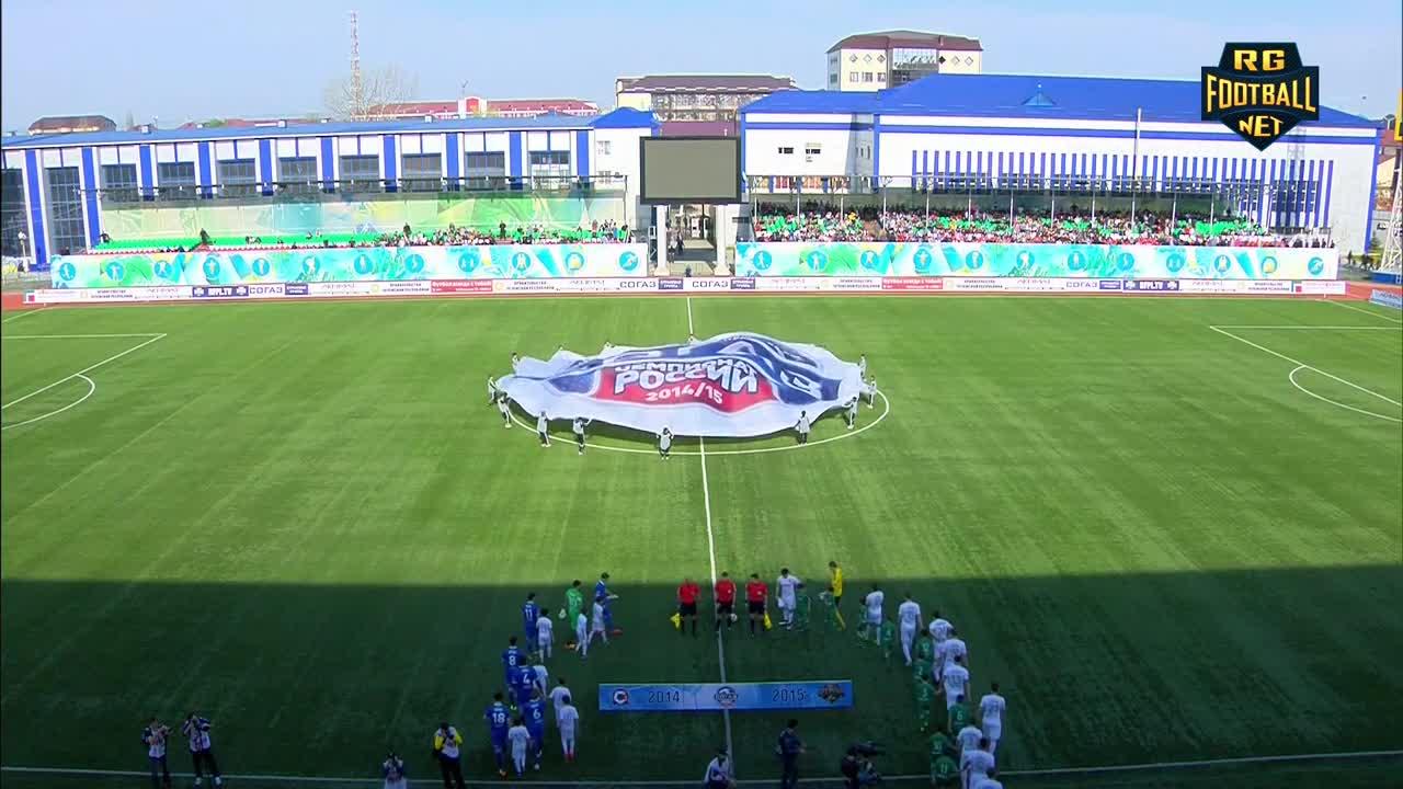 http://rgfootball.tv/media/up/142945542246.jpg