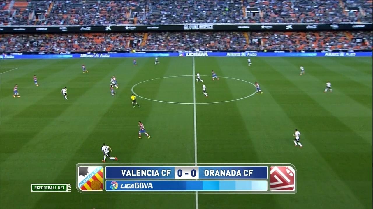 http://rgfootball.tv/media/up/143016308669.jpg