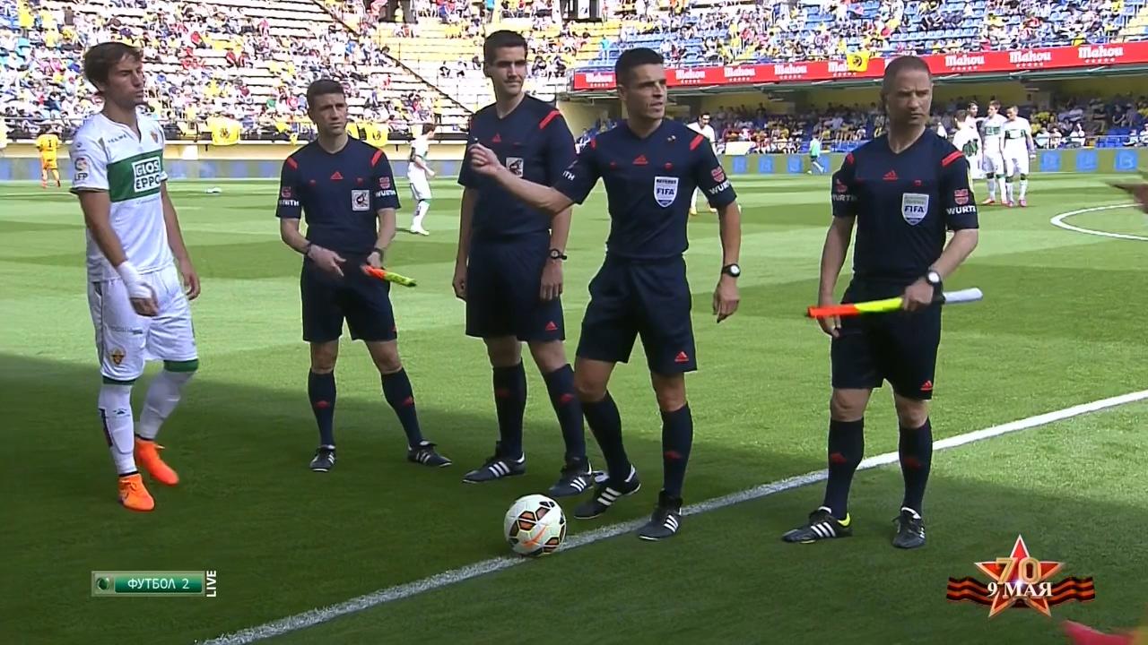 http://rgfootball.tv/media/up/143127692149.jpg