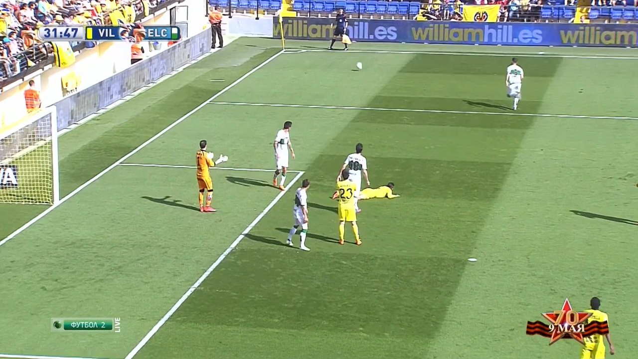 http://rgfootball.tv/media/up/143127692242.jpg
