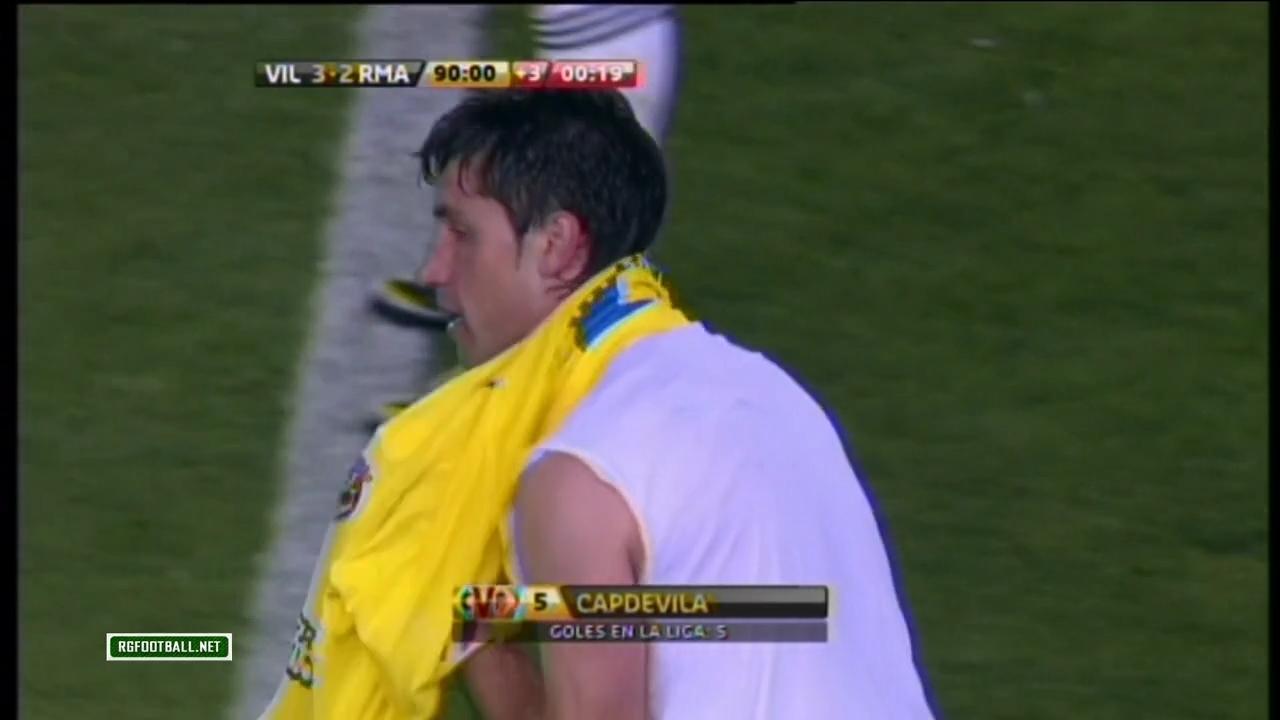 http://rgfootball.tv/media/up/143335849335.jpg