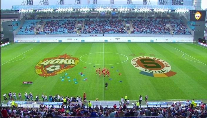 http://rgfootball.tv/media/up/143810125960.jpg