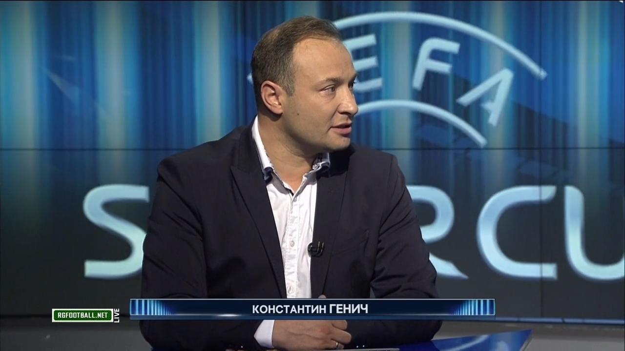 http://rgfootball.tv/media/up/143932922478.jpg