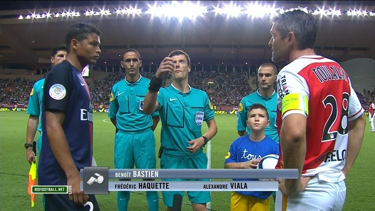 http://rgfootball.tv/media/up/144096315628.jpg