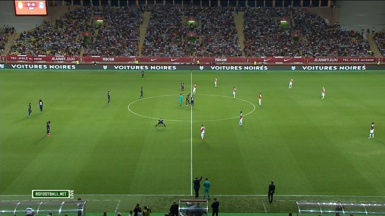 http://rgfootball.tv/media/up/144096315743.jpg