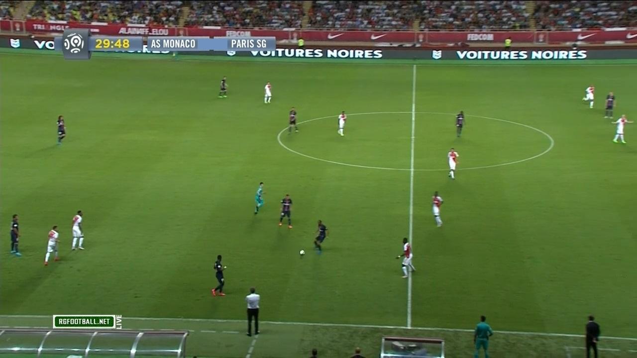 http://rgfootball.tv/media/up/144096315999.jpg