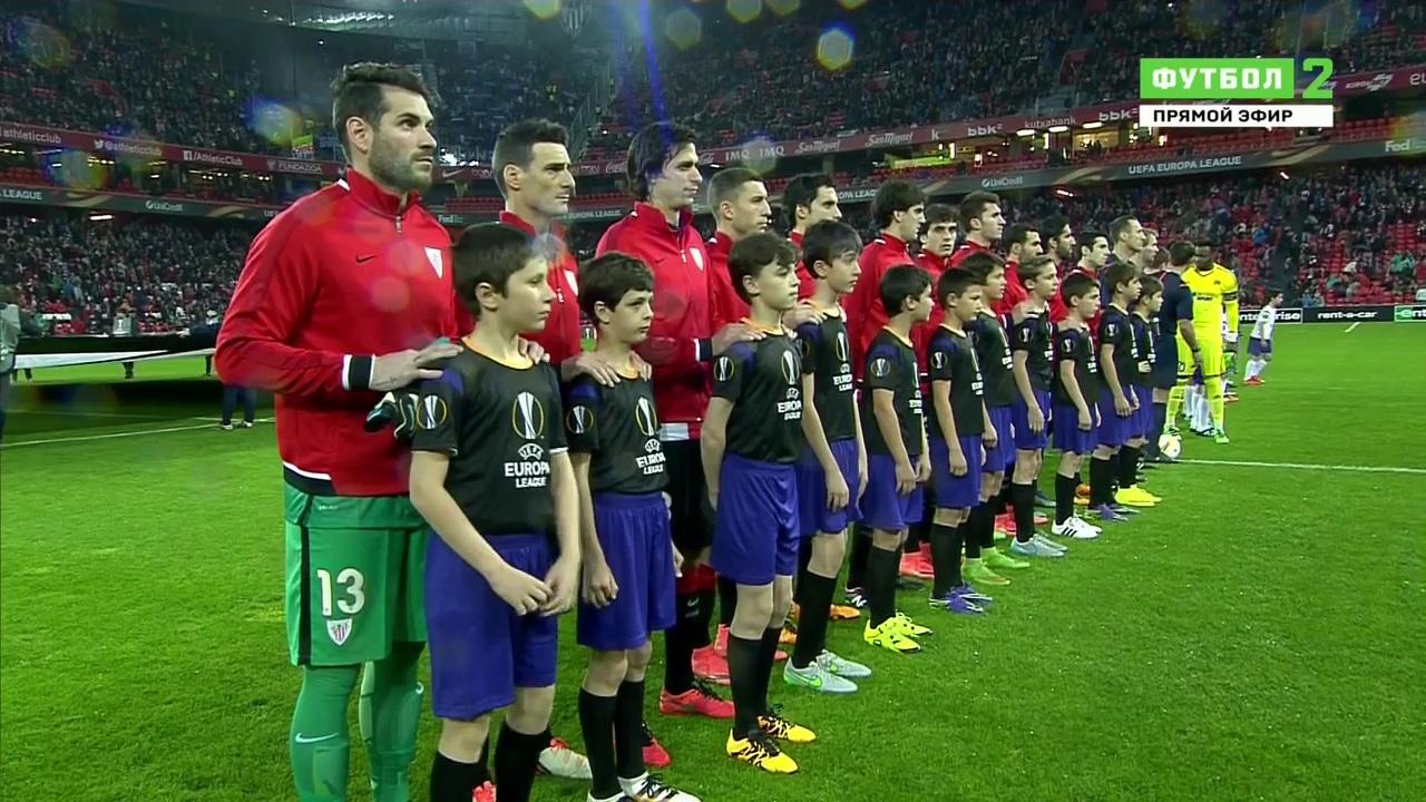 http://rgfootball.tv/media/up/145645258141.jpg