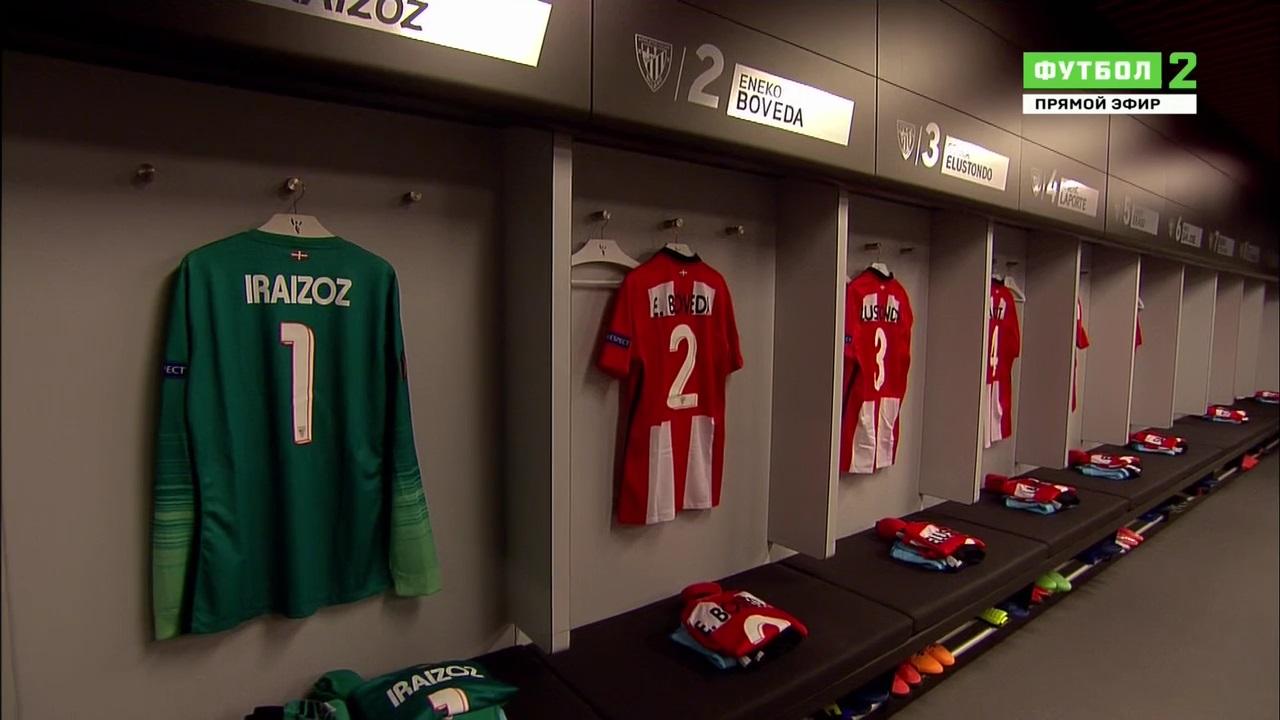 http://rgfootball.tv/media/up/145645258156.jpg