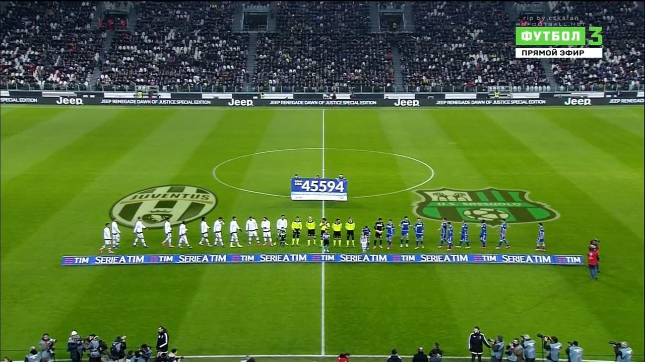 http://rgfootball.tv/media/up/145774143553.jpg